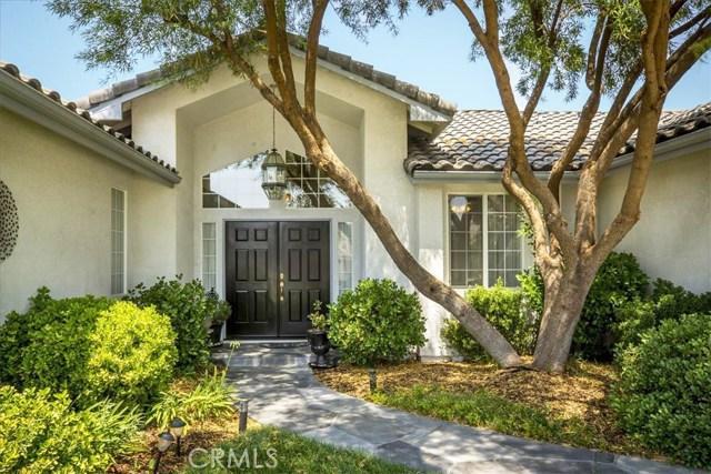 509  Laurelwood Drive, Paso Robles in San Luis Obispo County, CA 93446 Home for Sale