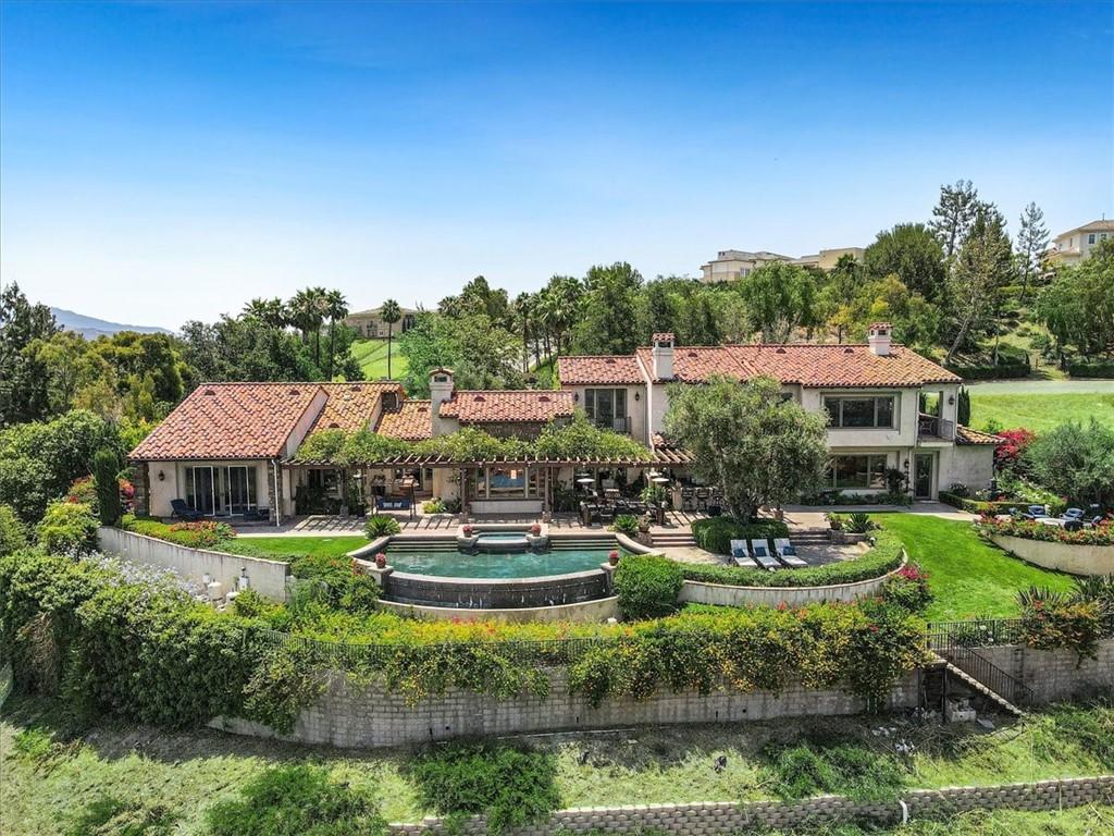 Photo of 6801 E Avenida De Santiago, Anaheim Hills, CA 92807