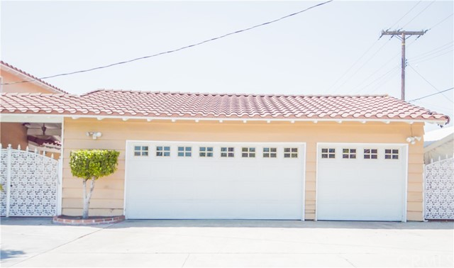 10401 Pico Vista Road Downey, CA 90241 - MLS #: PW18098739
