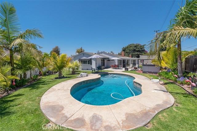 2934 W Skywood Cr, Anaheim, CA 92804 Photo 2