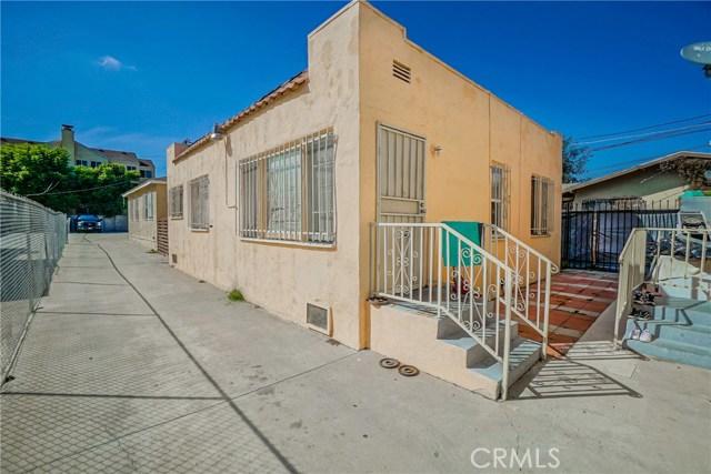 6343 Brynhurst Ave, Los Angeles, CA 90043 photo 21