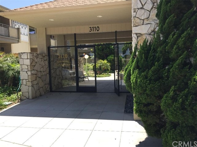 3110  Merrill Dr.#66, Torrance, California