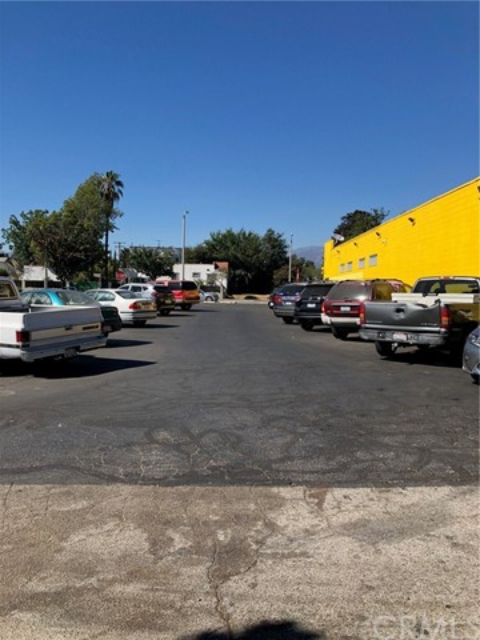1322 W Alhambra Road Alhambra, CA 91801 - MLS #: AR18211709
