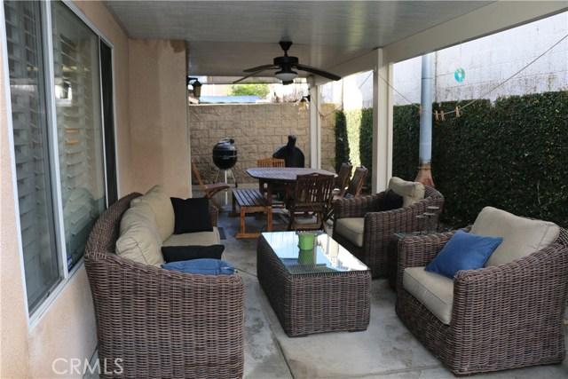 172 S Linhaven Cr, Anaheim, CA 92804 Photo 24