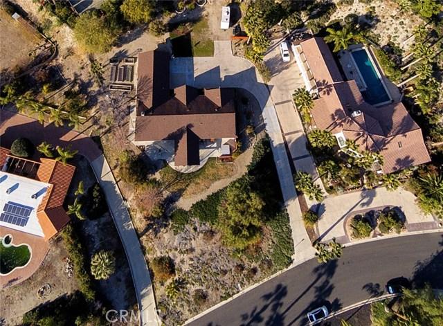 42090 Granite View Drive, San Jacinto CA: http://media.crmls.org/medias/ae39260d-9a48-4d64-b8cb-56ef754716b2.jpg