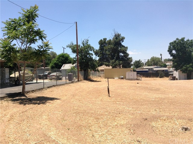 26213 Melba Ave Homeland, CA 0 - MLS #: SW17162555