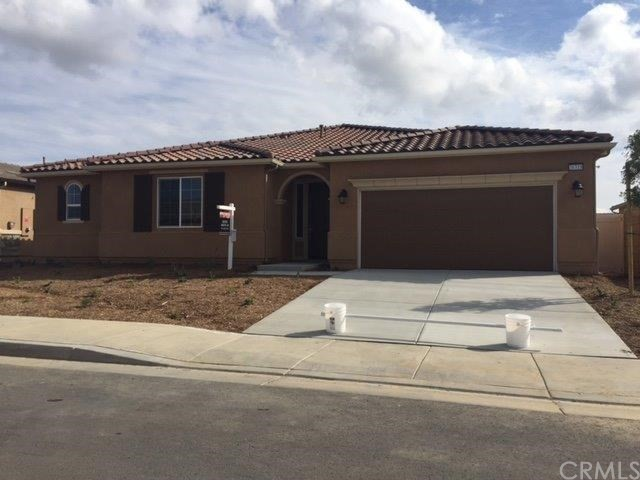 Property for sale at 26318 Meadow Creek Lane, Wildomar,  CA 92595