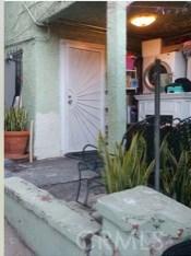 346 Laveta, Los Angeles CA: http://media.crmls.org/medias/ae3fb396-530e-4d03-9bf0-ef61982b1e8a.jpg