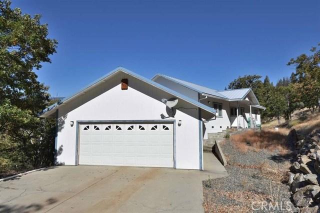 9924 Quartz Valley Road, Fort Jones CA: http://media.crmls.org/medias/ae400415-4126-4f5a-835f-2ee16dfee1fa.jpg