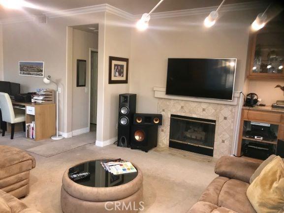 1005 Snow Lane Placentia, CA 92870 - MLS #: PW18276109
