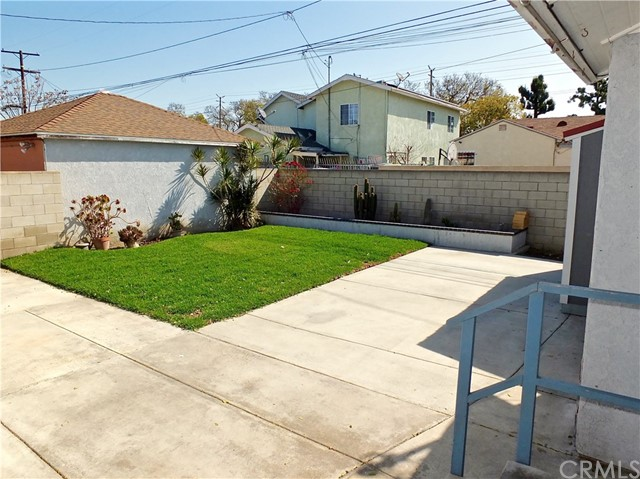 6430 Cerritos Av, Long Beach, CA 90805 Photo 27