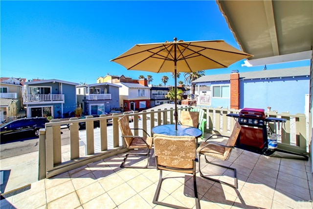 122 39th Street Newport Beach, CA 92663 - MLS #: NP18183099