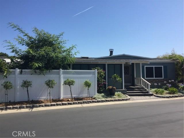 192 Rancho Adolfo Dr, Camarillo, CA 93012 Photo