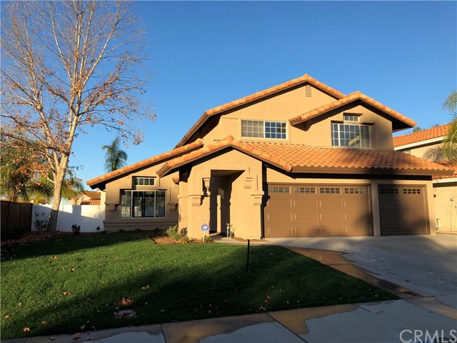 40239 Calle Medusa, Temecula, CA 92591 Photo 1