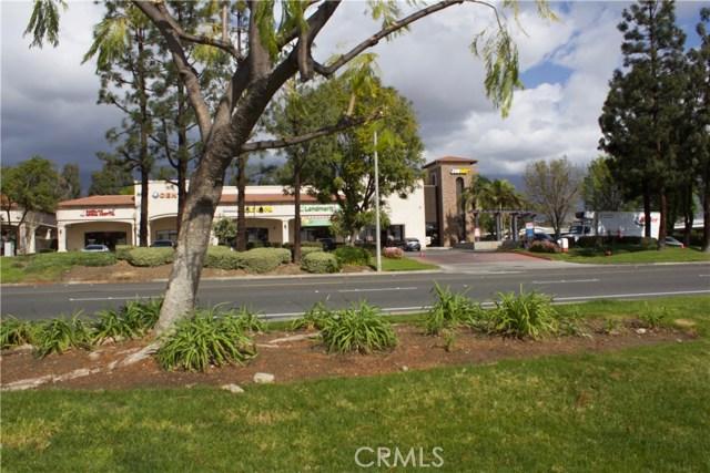 9760 Baseline Road, Rancho Cucamonga CA: http://media.crmls.org/medias/ae4786f9-4266-4556-b5e0-b8ad3eba5b74.jpg
