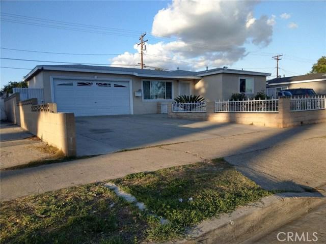 1513 Romneya Drive, Anaheim, CA, 92801