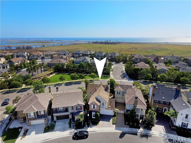 4562 Wellfleet Drive Huntington Beach, CA 92649 - MLS #: OC17106767