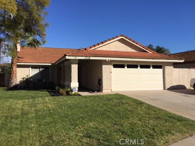 1718 Willowbrook Lane, Simi Valley, CA, 93065