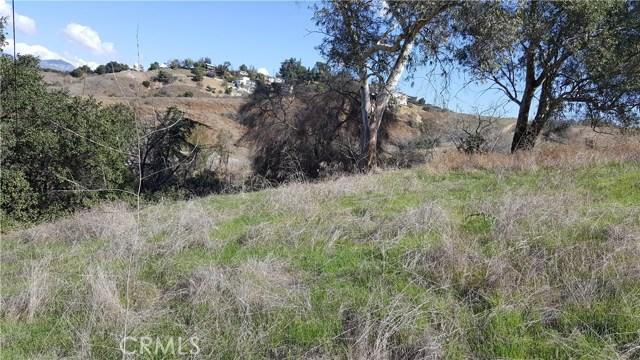 0 5306007003, Los Angeles, CA  Photo 1