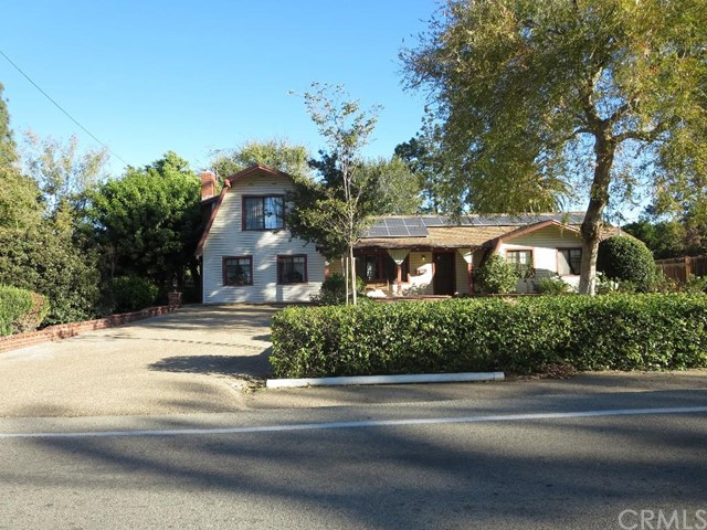 Single Family Home for Sale at 127 West Madison St 127 Madison Placentia, California 92870 United States