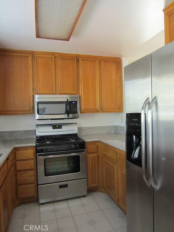 2800 Plaza Del Amo, Torrance CA: http://media.crmls.org/medias/ae50981d-027c-45db-a780-d92e0316d127.jpg