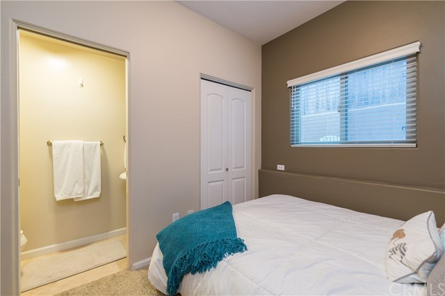 441 Ocean View Avenue Unit 103 Pismo Beach, CA 93449 - MLS #: PI18029292