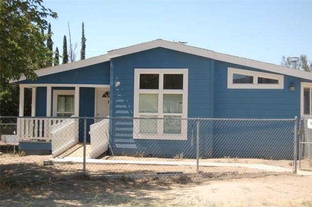 30021 Apricot Way Nuevo/Lakeview, CA 92567 - MLS #: CV18151604
