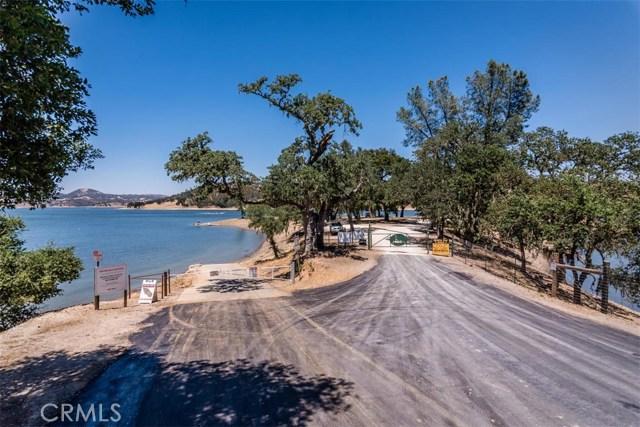 5630 Las Tablas Bay Drive Paso Robles, CA 93446 - MLS #: SC17144602