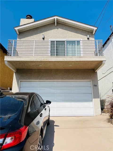 1718 Goodman Ave, Redondo Beach, CA 90278 photo 4