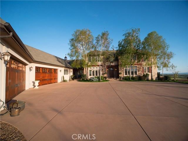 3492 Amber Oaks Court