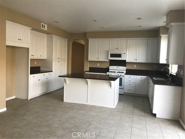 40975 Bankhall Street Lake Elsinore, CA 92532 - MLS #: IV18034502