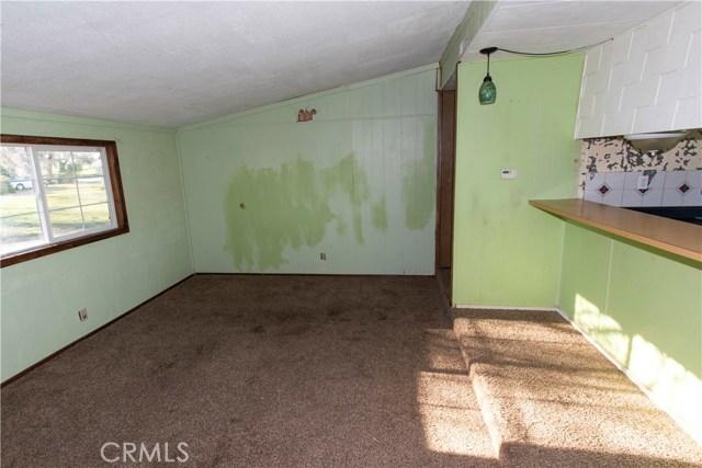 2426 Wheelock Road, Oroville CA: http://media.crmls.org/medias/ae58bc59-b952-48a2-ac84-0beabe3f90c8.jpg
