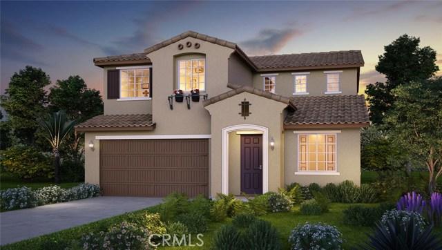 Photo of 8554 N Yehuda Drive, West Hills, CA 91304