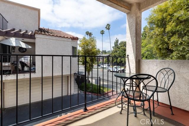 12600 Euclid Street, Garden Grove CA: http://media.crmls.org/medias/ae5a5912-de30-438e-a2c1-962908c5bbae.jpg