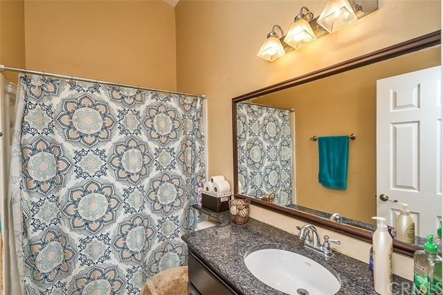 40110 Cannes Ct, Temecula, CA 92591 Photo 15