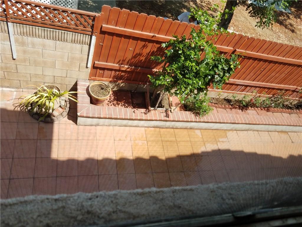 9744 Cortada Street, El Monte CA: http://media.crmls.org/medias/ae5bec2d-ecf8-4721-b9f5-079797a4e54e.jpg