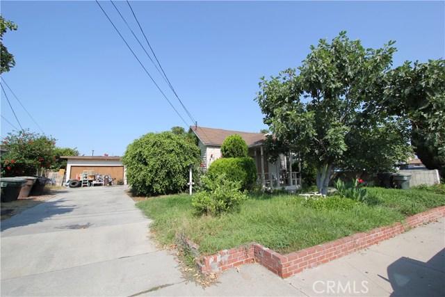 10871 Harcourt Av, Anaheim, CA 92804 Photo 0