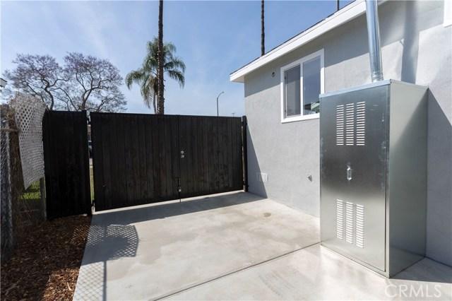 929 E Silva St, Long Beach, CA 90807 Photo 27