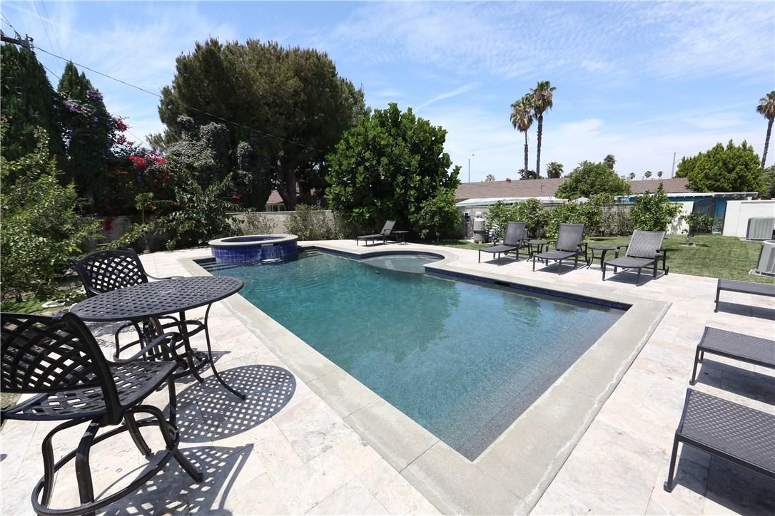 1116 W Wakefield Place Anaheim, CA 92802 - MLS #: LG17174168