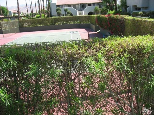 1150 Amado Road, Palm Springs CA: http://media.crmls.org/medias/ae5dc6e0-e315-414c-841b-2f6c79518390.jpg