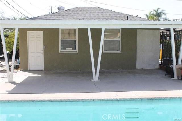 2280 W Valdina Av, Anaheim, CA 92801 Photo 5