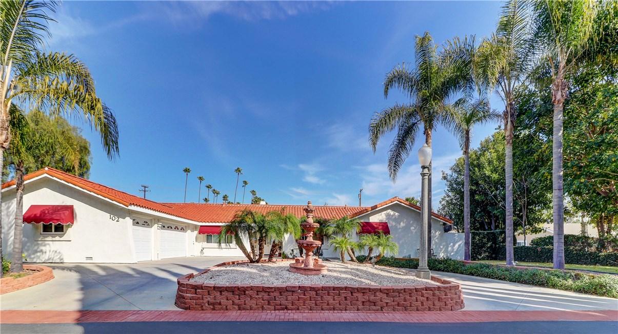 Photo of 102 W Las Palmas Drive, Fullerton, CA 92835