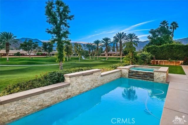 78815 Pina La Quinta, CA 92253 - MLS #: 218004664DA