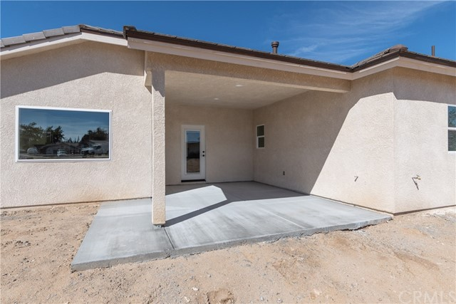 12855 Golf Course Drive,Victorville,CA 92395, USA