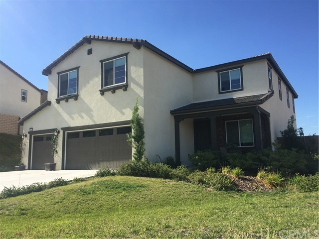 18626 Lakepointe Drive Riverside, CA 92503 - MLS #: OC17177142