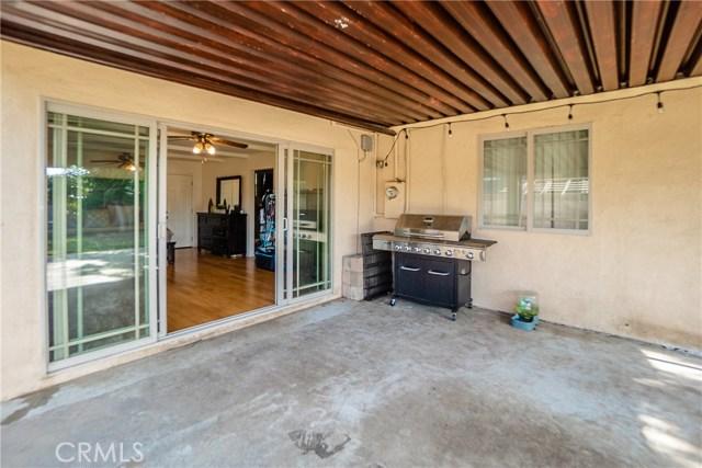 9861 Pacific Av, Anaheim, CA 92804 Photo 38