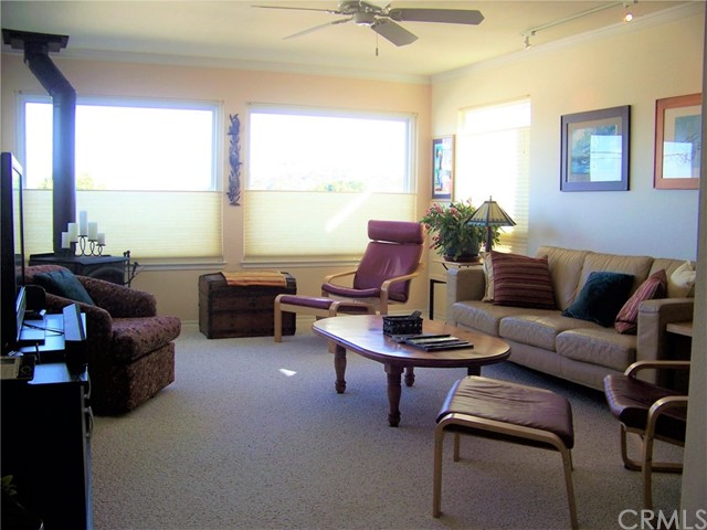 Photo of 387 S Court Street, Los Osos, CA 93402