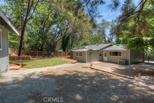 783 Nancy Way, Paradise CA: http://media.crmls.org/medias/ae64cd23-454c-4225-b16a-416872ced7ae.jpg