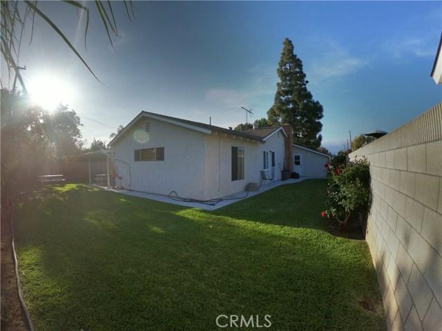 2200 E Clifpark Wy, Anaheim, CA 92806 Photo 10