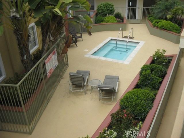 1215 E San Antonio Dr, Long Beach, CA 90807 Photo 10
